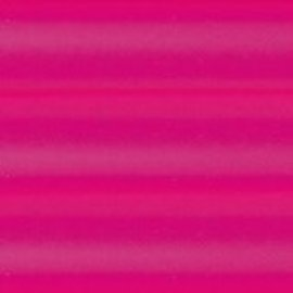 Magenta Solid Gift Wrap