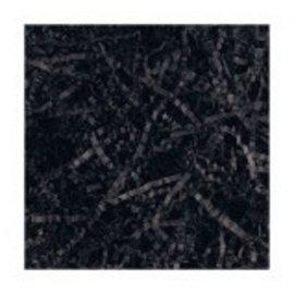 Black Paper Shred, 2oz
