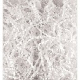 White Paper Shred, 2oz