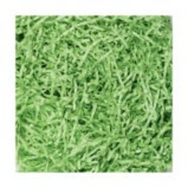 Lime Paper Shred, 2oz
