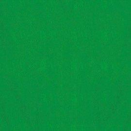 Green Tissue, 8ct