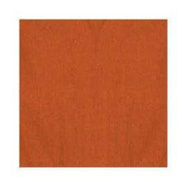 Orange Tissue, 8ct
