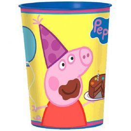 Peppa Pig™ Favor Cup - Clearance