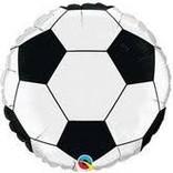 "Championship Soccer Balloon, 18"""