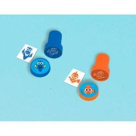 ©Disney/Pixar Finding Dory Mini Stamper Bulk- Clearance