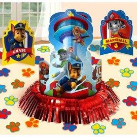 Paw Patrol™ Table Decorating Kit