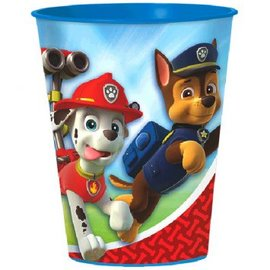 Paw Patrol™ Favor Cup