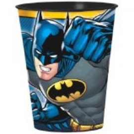 Batman™ Favor Cup