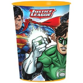 Justice League™ Favor Cup