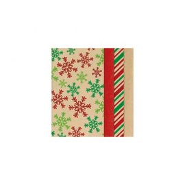 Craft Holiday Tissue Paper