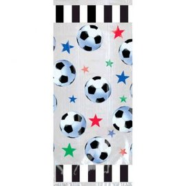 Soccer Large Party Bag 20 Count