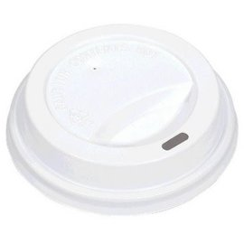 Hot Cup Lids, 40ct