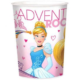 ©Disney Princess Dream Big Favor Cup