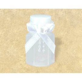 WEDDING BUBBLES 24CT