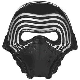 Star Wars™ Episode VII Vac Form Mask