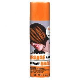Orange Hair Spray 3oz