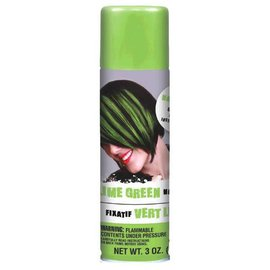 Kiwi Hair Spray 3oz