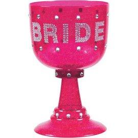 Bride's Cup, 31oz