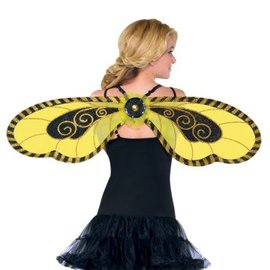 Bumblebee Wings-Adult