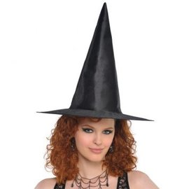 Adult Classic Witch Hat