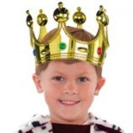 Jeweled Crown ‑ Child