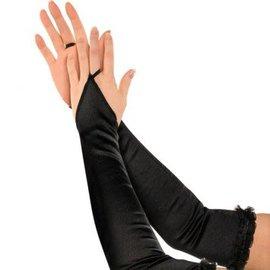 Dark Angel Gloves