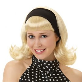 Sandy Dee Wig