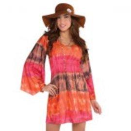 Festival Dress ‑ Adult Standard