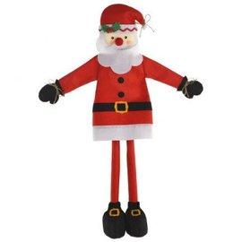 "Large Santa Standing, 36"""