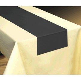 Chalkboard Paper Table Runner