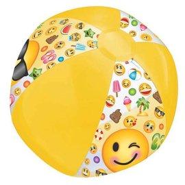 Lol Inflatable Ball