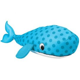 Floating Whale Pool Toy