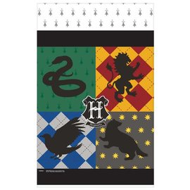 """Harry Potter™ Tablecover 54"""" x 96"""""""