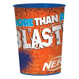 NERF FAVOR CUP