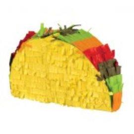 Mini Taco Decoration