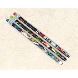 Star Wars Classic™ Pencil Assortment Bulk Favor