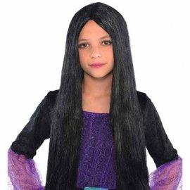 Witch Wig-Child