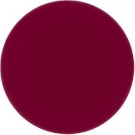 """Berry Paper Plates, 7"""" 20ct"""
