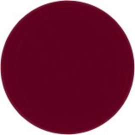 """Berry Paper Plates, 9"""" 20ct"""