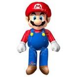 """60"""" Mario Bros Airwalker"""