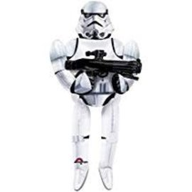 "70"" STORM TROOPER AIRWALKER"