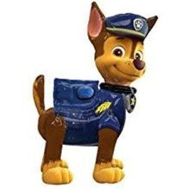 """54"""" Paw Patrol Chase Airwalker"""