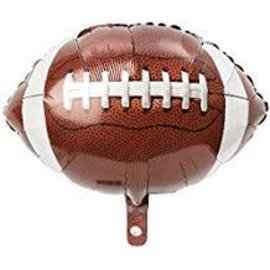 Championship Football Balloon, 18""
