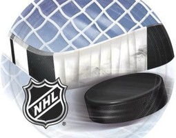 NHL Ice Time