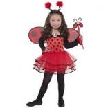 **Childs Ballerina Bug