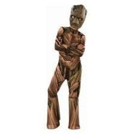 **Boys Groot (#78)