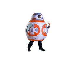 BB-8 Youth Inflatable Costume
