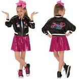 Girls JoJo Siwa Jacket