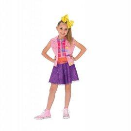 **Girls JoJo Siwa Music Video Outfit (#96)