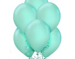 Robins-egg Blue